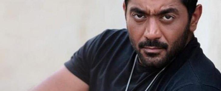 """""""بنقي اللي بشتغل معاهم"""".. أحمد فلوكس يثير الجدل في حلقة جديدة من برنامج """"شيخ الحارة"""""""