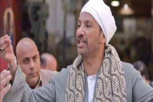 أحمد فهيم: خالد صالح قدوتي ومحمد سامي سبب مشاركتي في البرنس