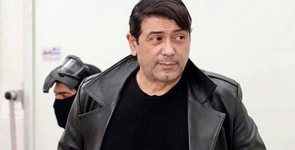 أحمد وفيق: لم أتوقع نجاح مسلسل النهاية..ولست متفرغ لمشاهدة مسلسلات رمضان