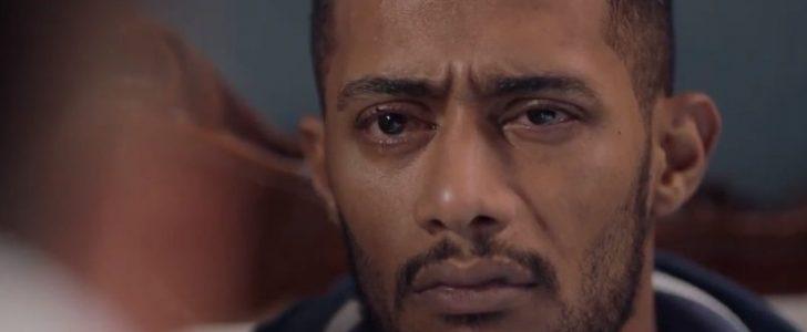 ملخص الحلقة الـ25 من مسلسل البرنس.. رضوان يساعد شقيقه على العلاج من الإدمان
