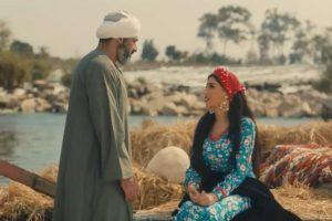 ملخص الحلقة الـ 27 من مسلسل الفتوة.. عزمي يتخلص من فرج كبير المشاديد
