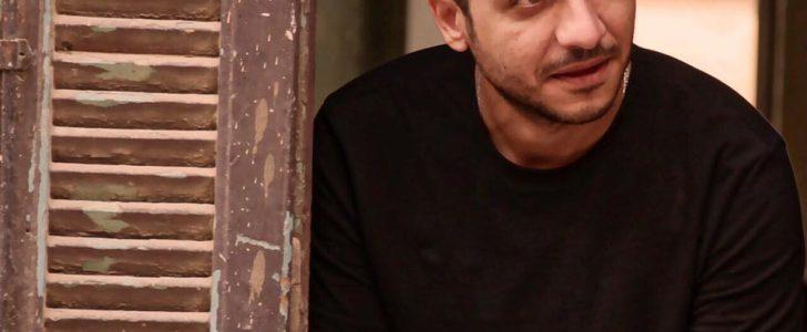 بيتر ميمي ينشر آخر كلمات هشام عشماوي قبل إعدامه