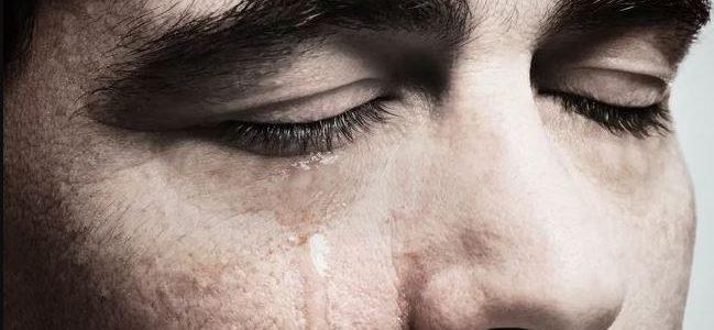 تفسير رؤية الدموع في المنام للنابلسي