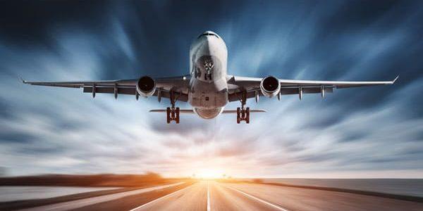 تفسير رؤية الطائرة في المنام لابن شاهين