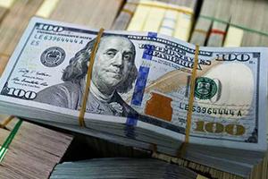 تفسير رؤية النقود في المنام لابن شاهين