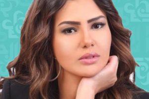 دينا فؤاد: سعيدة بالمشاركة في كليب مساء الخير