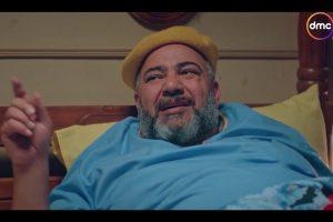 خطة زواج والد ووالدة تيمون وبومبا.. تفاصيل الحلقة الثامنة من مسلسل رجالة البيت