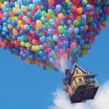 تفسير رؤية البالون في المنام  لابن سيرين
