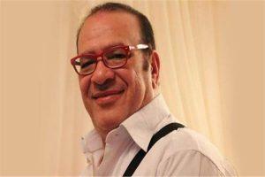 صلاح عبد الله يسخر من عودة الدراسة بعد انتهاء أزمة كورونا