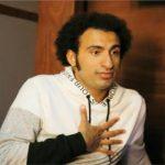 علي ربيع يستعرض مهارته على انستجرام: الخطيب ده ولا ايه