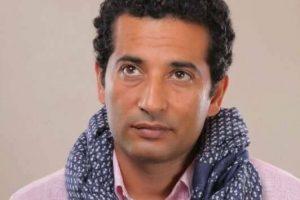 عمرو سعد يتصدر تريند تويتر بعد ظهوره في الاختيار