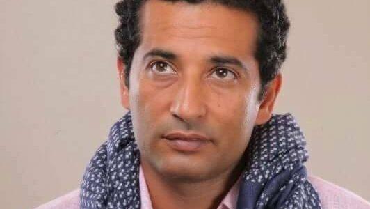 عمرو سعد: لم أتردد لحظة في المشاركة في الاختيار