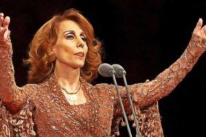 حقيقة وفاة الفنانة فيروز في لبنان