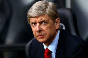 أرسين فينجر: كنت سعيدا بخسارة ليفربول من واتفورد بسبب دوري اللاهزيمة
