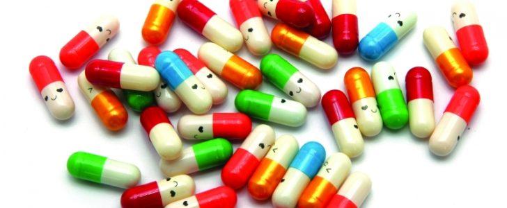 نشرة كبسول ديجيكاب Digicap لعلاج فشل القلب