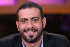 محمد فراج: سأعلن عن زواجي عقب انتهاء فترة حظر التجوال