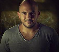 محمود العسيلي: لا استطيع الابتعاد عن الشيشة وأعلم أضرارها جيدا