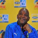 موسيماني: الأهلي والزمالك لا يستطيعان السيطرة على دوري أبطال أفريقيا