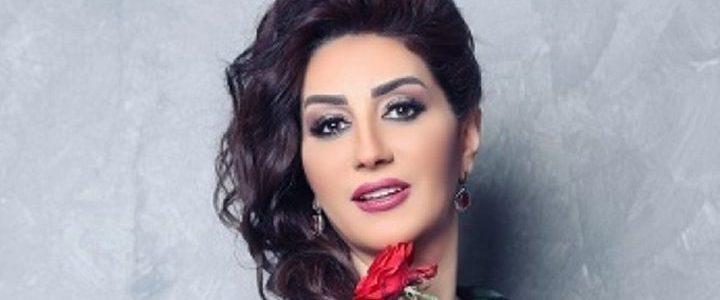 وفاء عامر تطالب بضرورة تكريم سيدة القطار