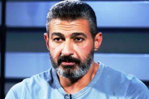 ياسر جلال: مي عمر ونجلاء بدر كانوا الأنسب لأدوار ليل وجميلة في الفتوة