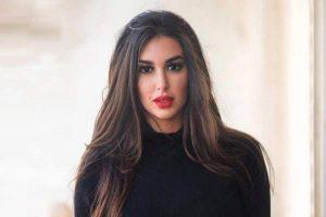 ياسمين صبري تعلق على ظهور حمو بيكا مع رامز جلال