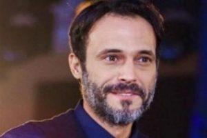 محمد العدل يهاجم يوسف الشريف بسبب تصريحاته الأخيرة