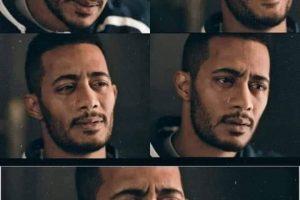 محمد رمضان: مشاهد الدراما الصعبة في البرنس موجودة في الواقع