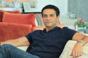 تقارير: آسر ياسين يقترب من تجسيد بطولة في الاختيار 2 برفقة كريم عبد العزيز
