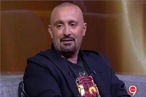أحمد السقا ينعي وفاة الفنان محمود مسعود