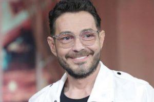 تقارير.. أحمد زاهر يجهز للبطولة المطلقة بعد النجاح في مسلسل البرنس