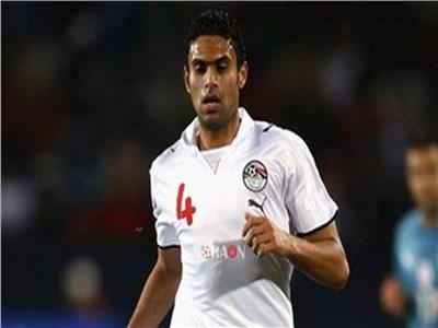 أحمد سعيد أوكا يكشف كواليس المشاركة في كأس القارات 2009