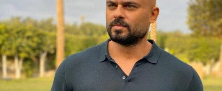 أحمد صلاح حسني يناشد الشعب المصري لتحمل العزل: إحنا أقوياء