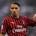 مانشستر يونايتد ينضم لصراع التعاقد مع إسماعيل بن ناصر