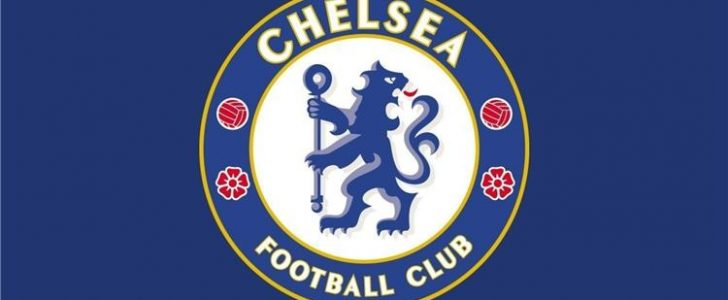 تشيلسي يطالب بزيادة عدد البدلاء خلال مباريات الدوري الإنجليزي