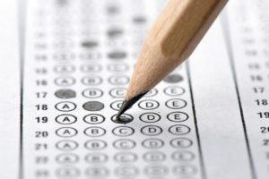 هيئة تقويم التعليم والتدريب/فتح محدود للتسجيل في اختبارات التحصيلي هذا العام