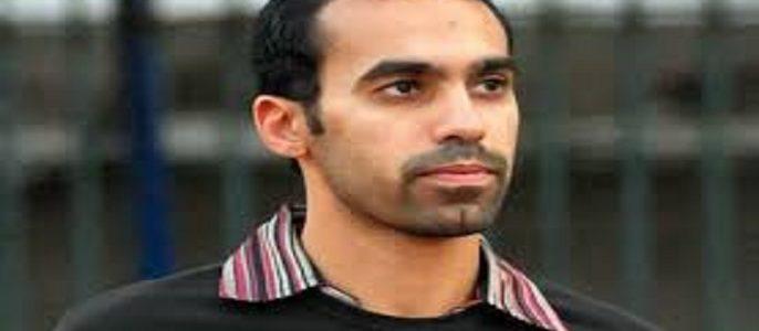 جمال حمزة: لم أذهب لبيتي بعد الخسارة أمام الأهلي 6-1