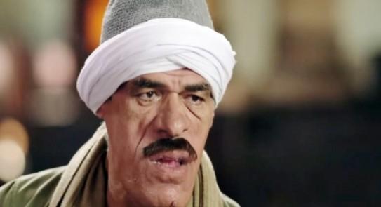 حسين أبو حجاج: لم أغلق ورشتي وساعدتني في تربية أولادي