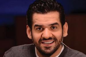 إم بي سي تكشف حقيقة وفاة حسين الجسمي