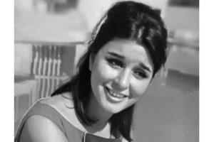 شقيقة سعاد حسني تكشف موقفها من تجسيد السندريلا في مسلسل محمد رمضان الجديد