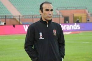 سيد عبد الحفيظ يسخر من تصريحات رئيس الزمالك ونجله