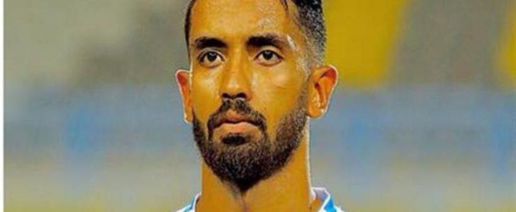 تقارير: عبد الله بكري مرشح للانضمام للزمالك