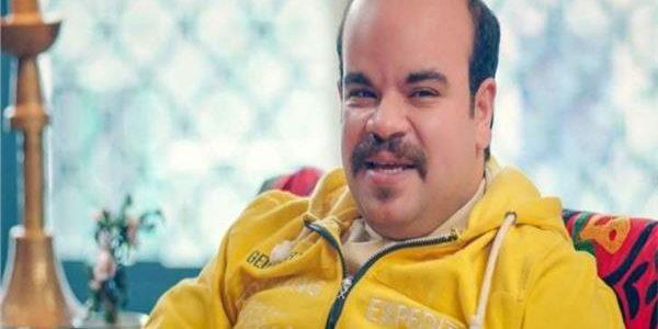 محمد عبد الرحمن يعلن موعد طرح مسلسله الجديد