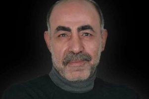 محمد عبد العظيم: لم أتوقع نجاحي في مسلسل 100 وش