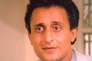 نقابة المهن التمثيلية: لا عزاء للفنان محمود مسعود