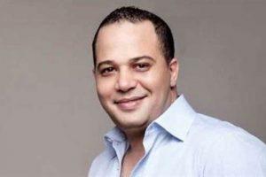 مصطفى درويش يثير التكهنات حول إصابته بفيروس كورونا