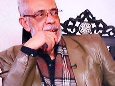 """نبيل الحلفاوي يحذر متابعيه من حساب """"مفبرك"""" للفنانة أنعام سالوسة"""