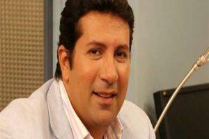 """هاني رمزي: اعتذرت للجمهور وقررت غيير اسم فيلم """"عمر المحتار"""""""