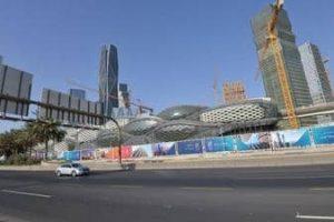 السعودية تعلن رفع حظر التجول كاملاً واستمرار وقف زيارات العمرة والطيران