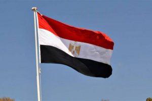 مصر تؤكد تضامنها مع المملكة ضد هجمات الحوثي الإرهابية
