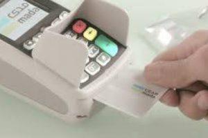 تفعيل نظام الدفع الالكتروني في المقاهي من الشهر القادم